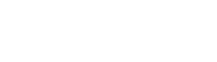 Navalia | Noleggia un Sogno