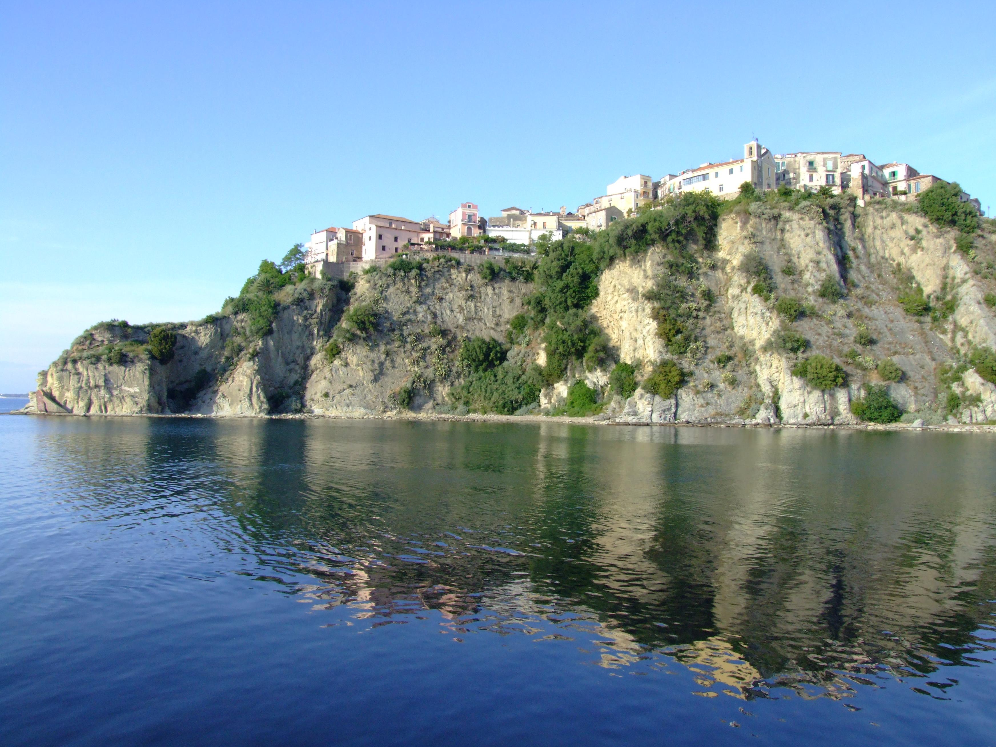 Noleggio Barche Agropoli - Navalia | Noleggia un Sogno
