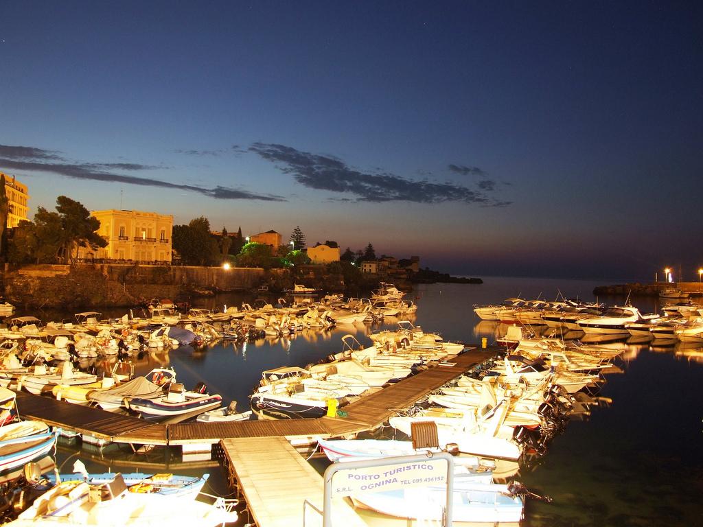 Noleggio Barche Catania - Navalia | Noleggia un Sogno