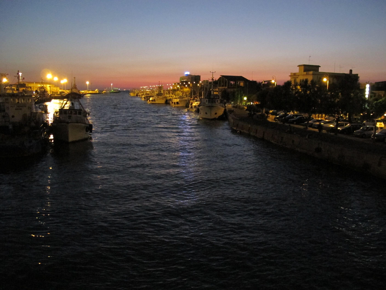 Noleggio Barche Fiumicino - Navalia | Noleggia un Sogno