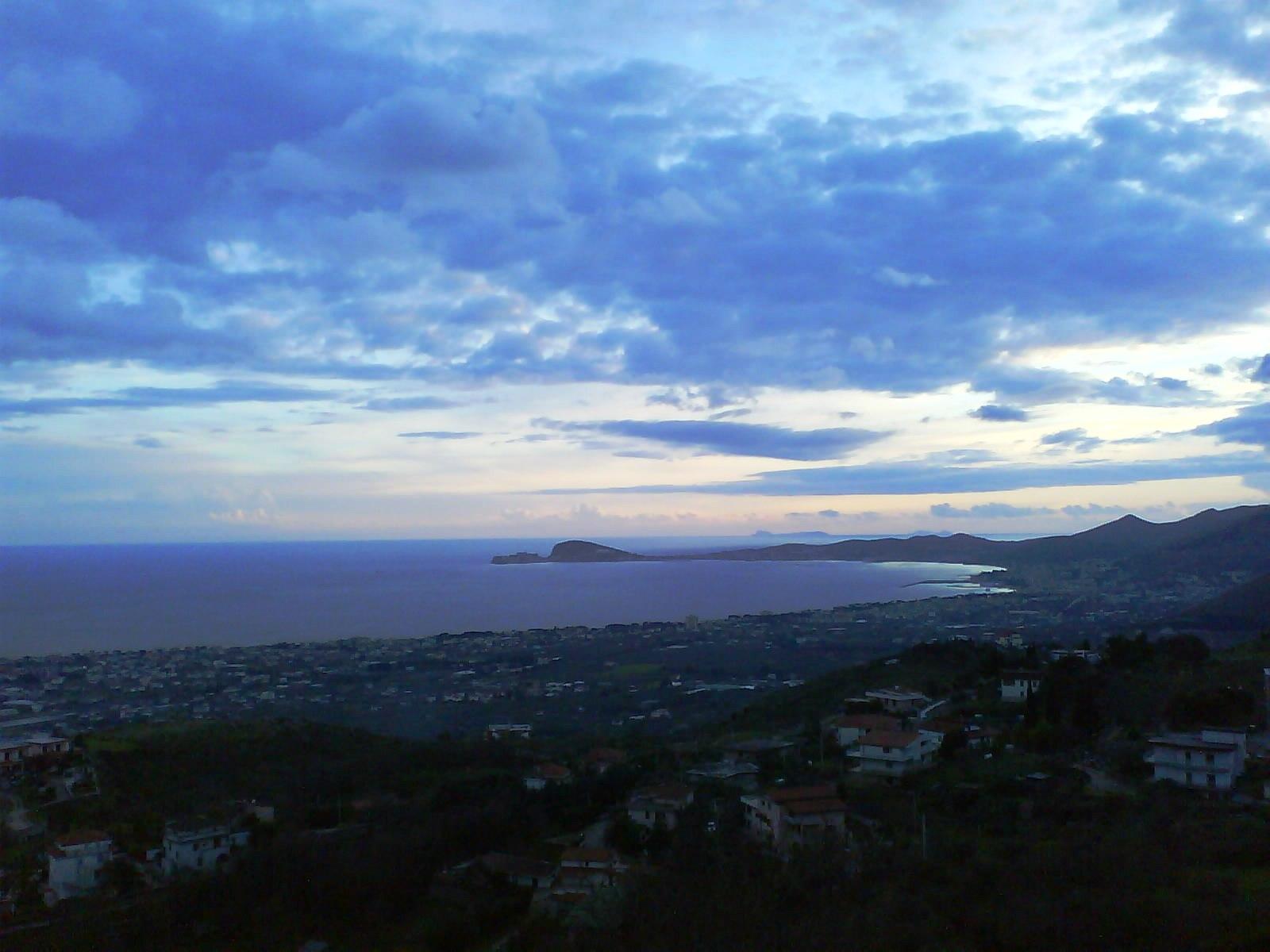 Noleggio Barche Formia - Navalia | Noleggia un Sogno
