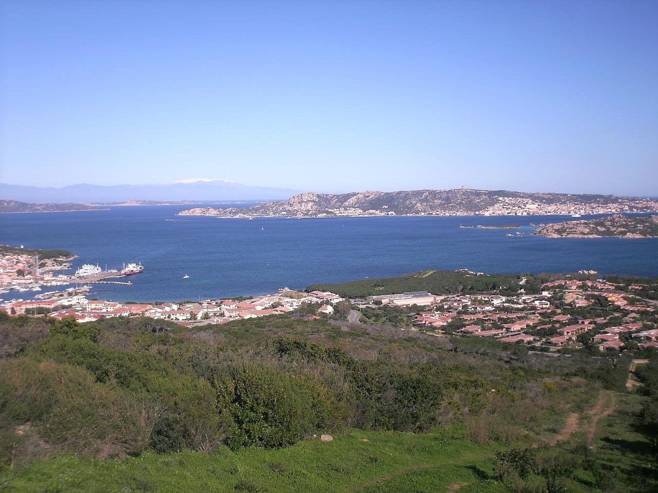Noleggio Barche La Maddalena - Navalia | Noleggia un Sogno