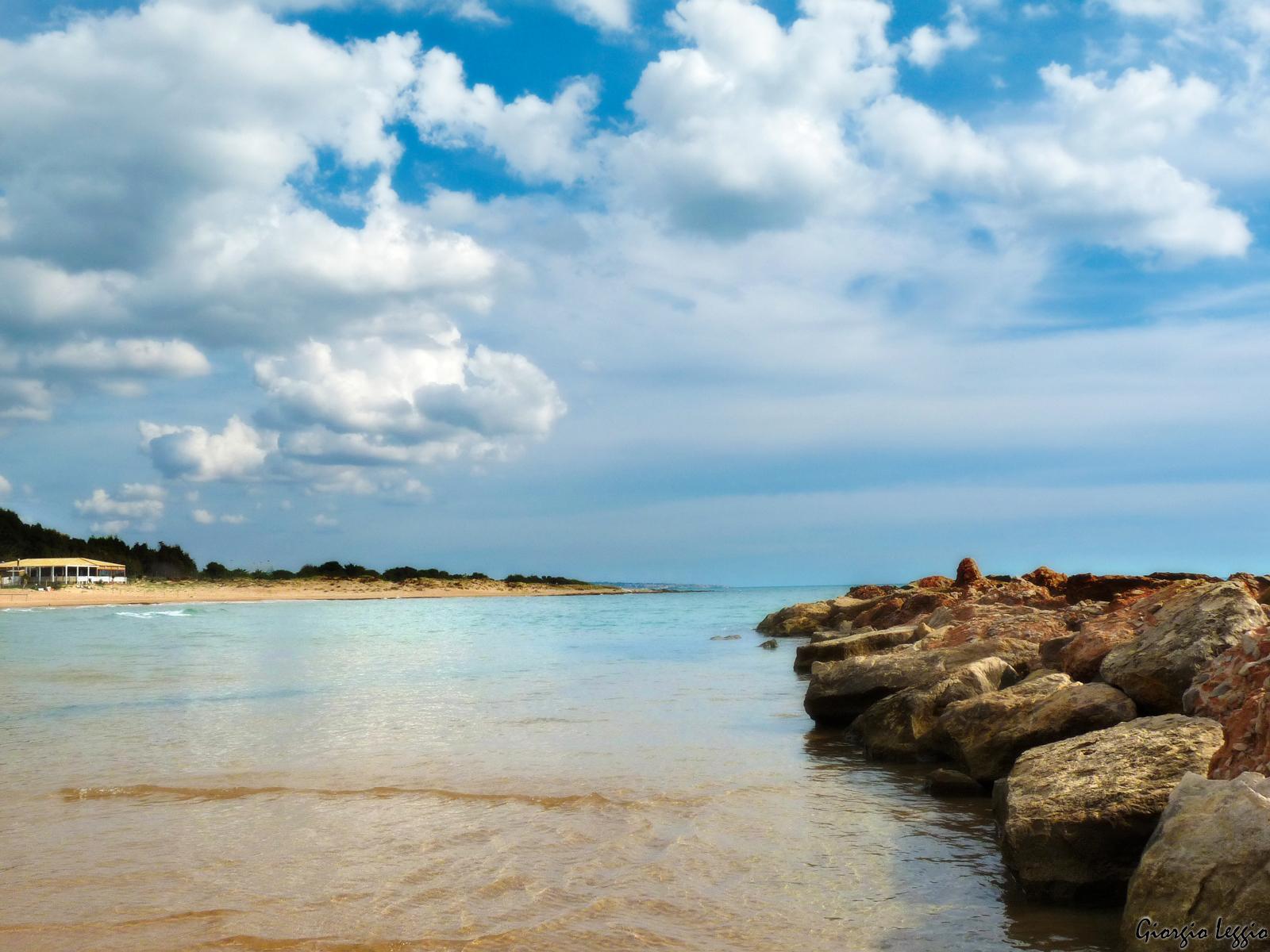 Noleggio Barche Marina di Ragusa - Navalia | Noleggia un Sogno