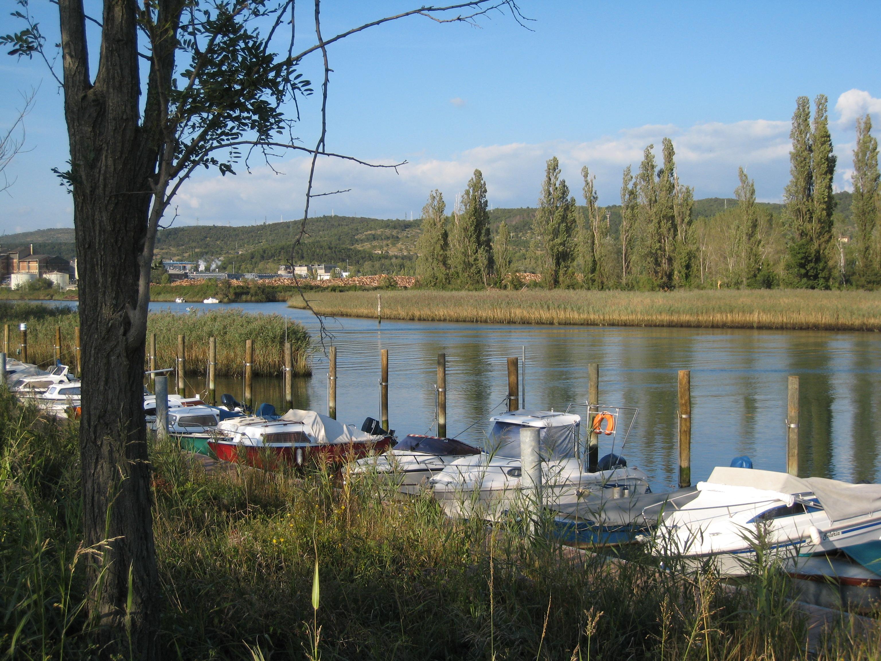 Noleggio Barche Monfalcone - Navalia | Noleggia un Sogno