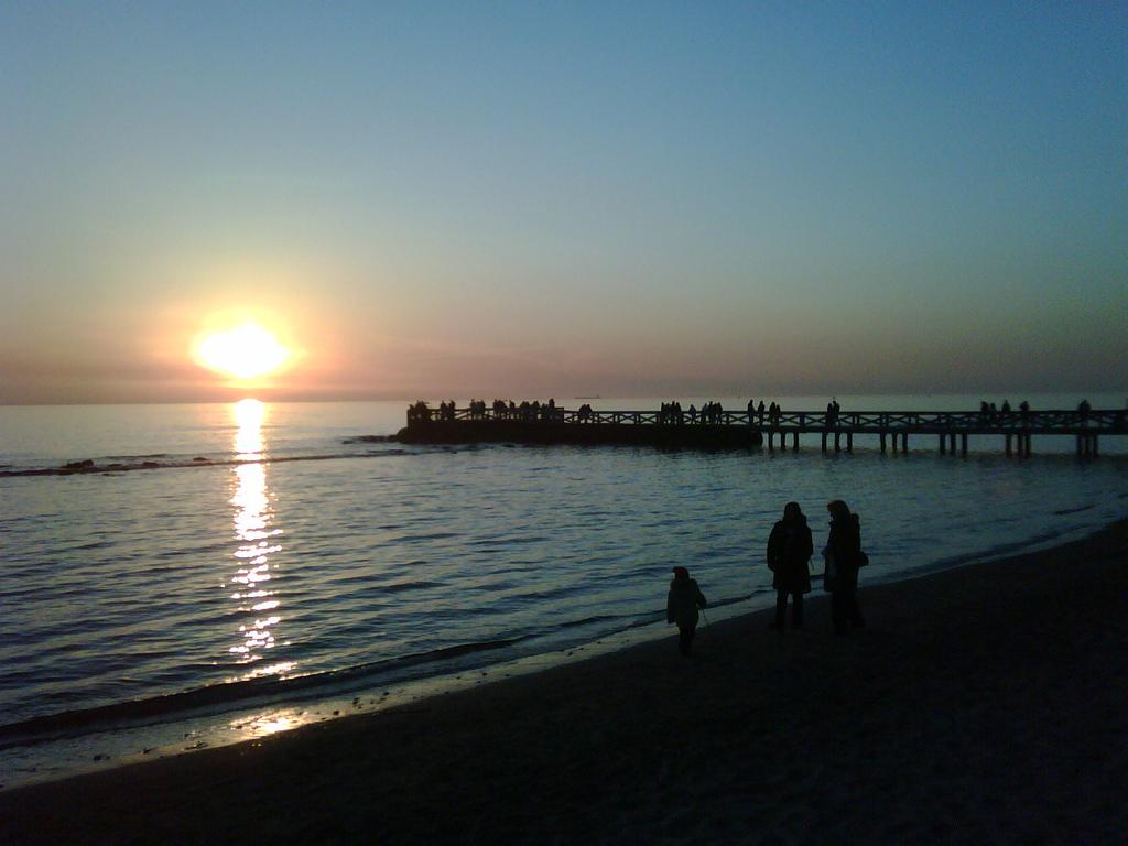 Noleggio Barche Ostia - Navalia | Noleggia un Sogno