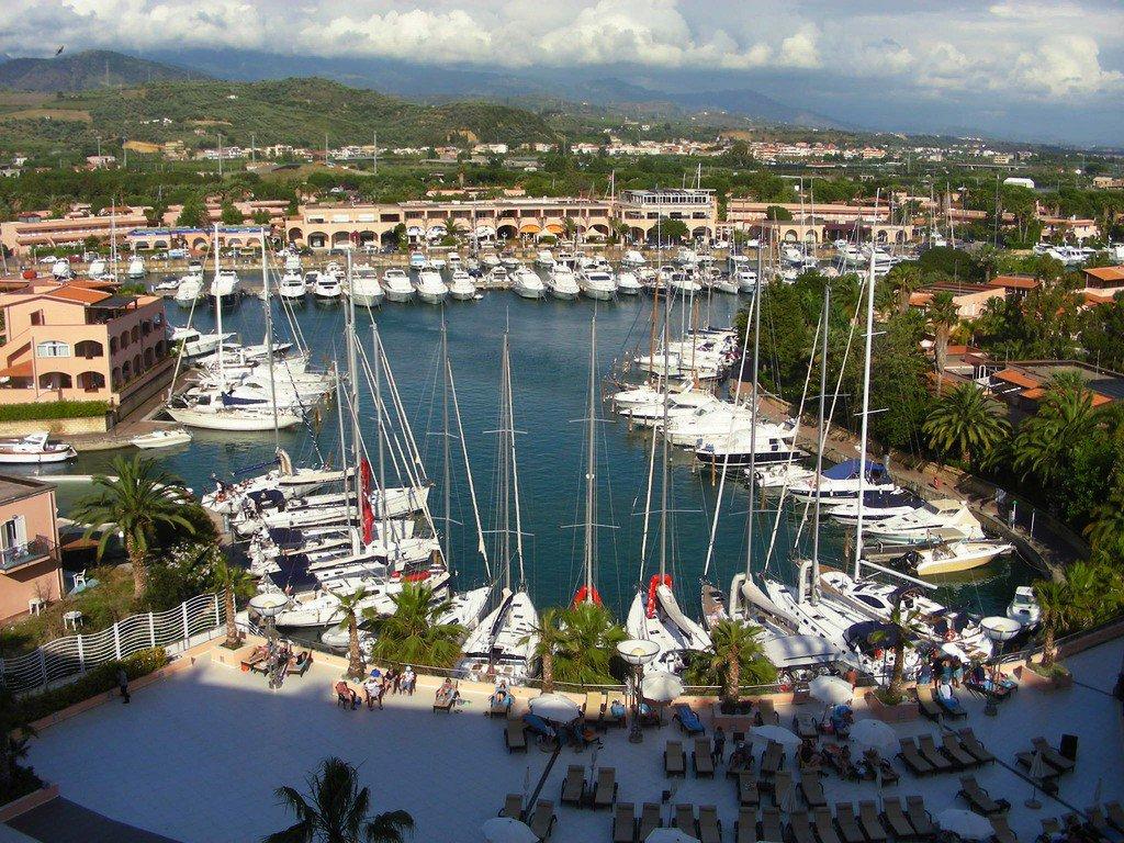 Noleggio Barche Portorosa - Navalia | Noleggia un Sogno