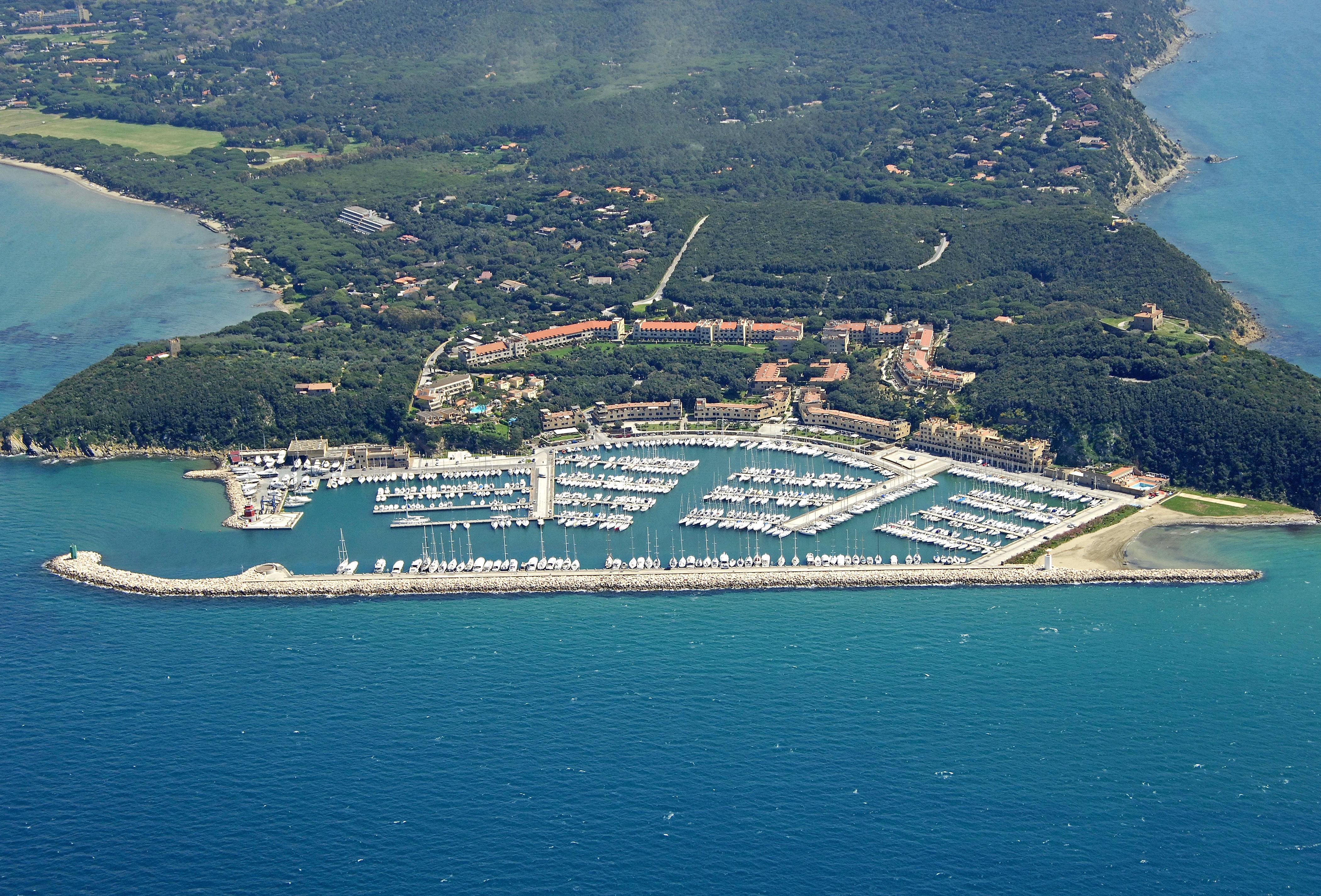 Noleggio Barche Punta Ala - Navalia | Noleggia un Sogno
