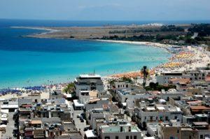 Sicilia giugno 2012
