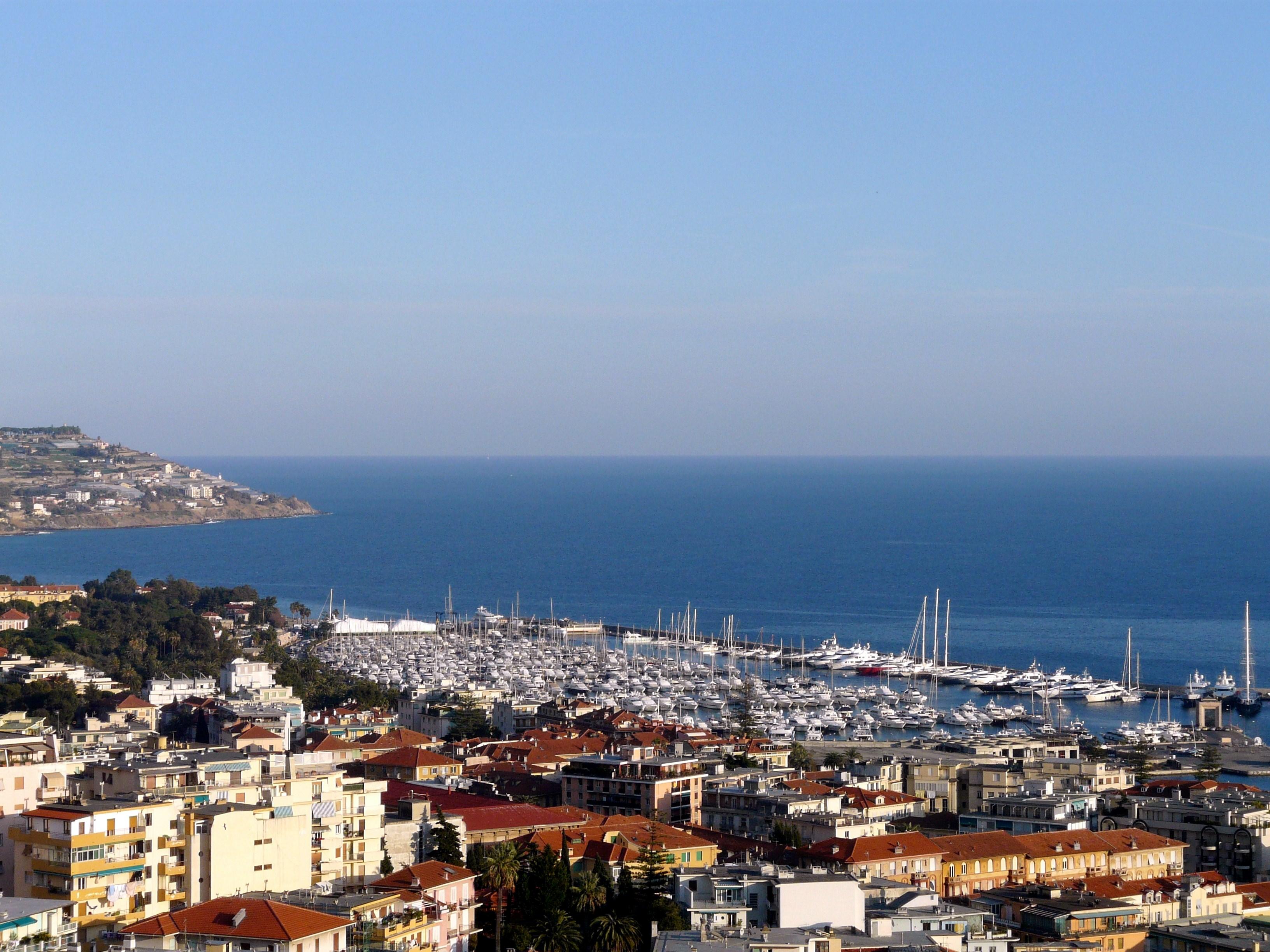 Noleggio Barche Sanremo - Navalia | Noleggia un Sogno