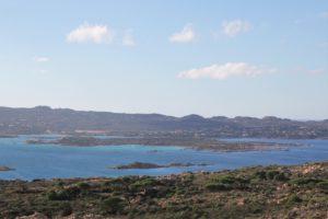 Isola Giardinelli
