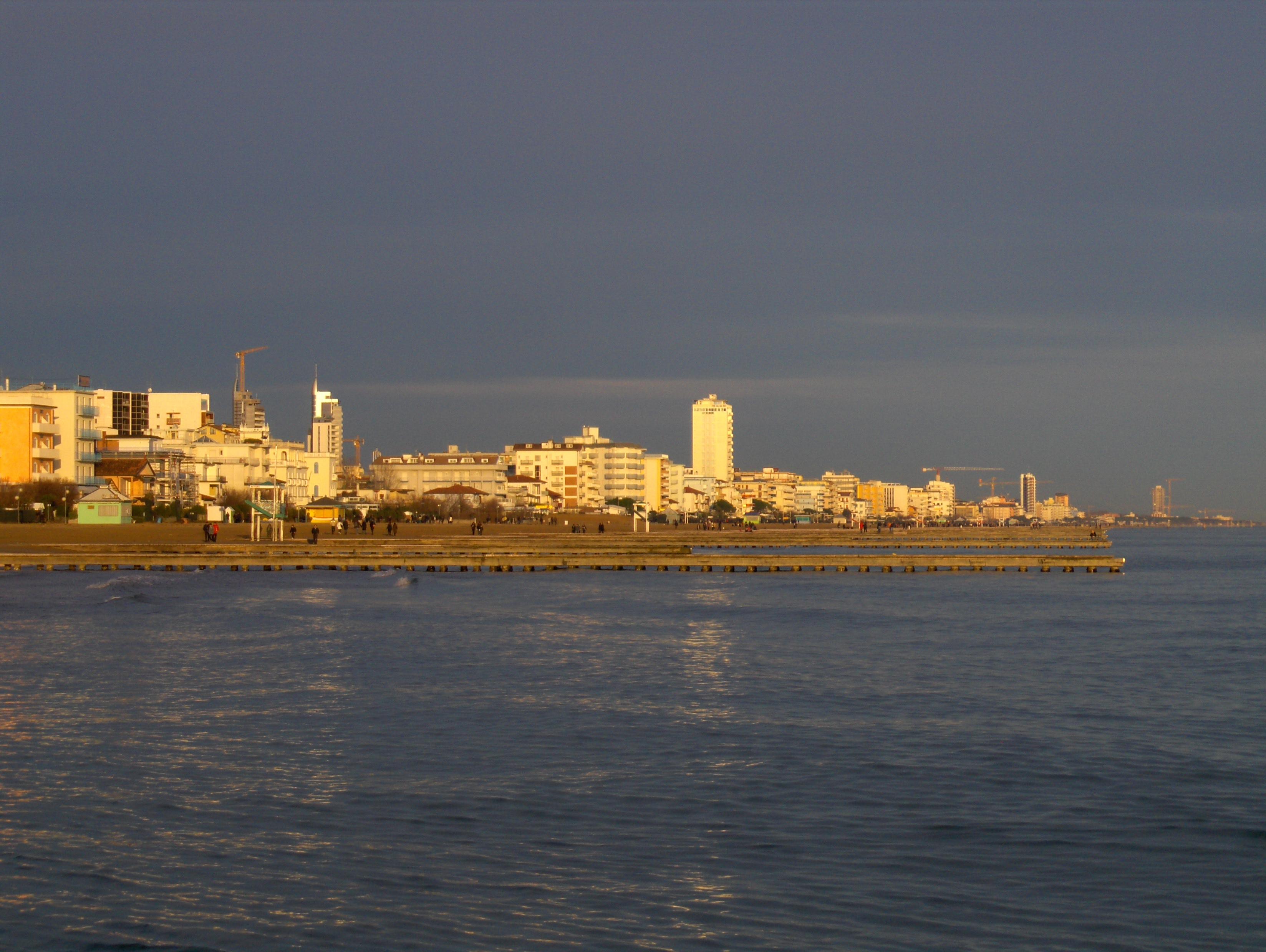 Noleggio Barche Jesolo - Navalia | Noleggia un Sogno