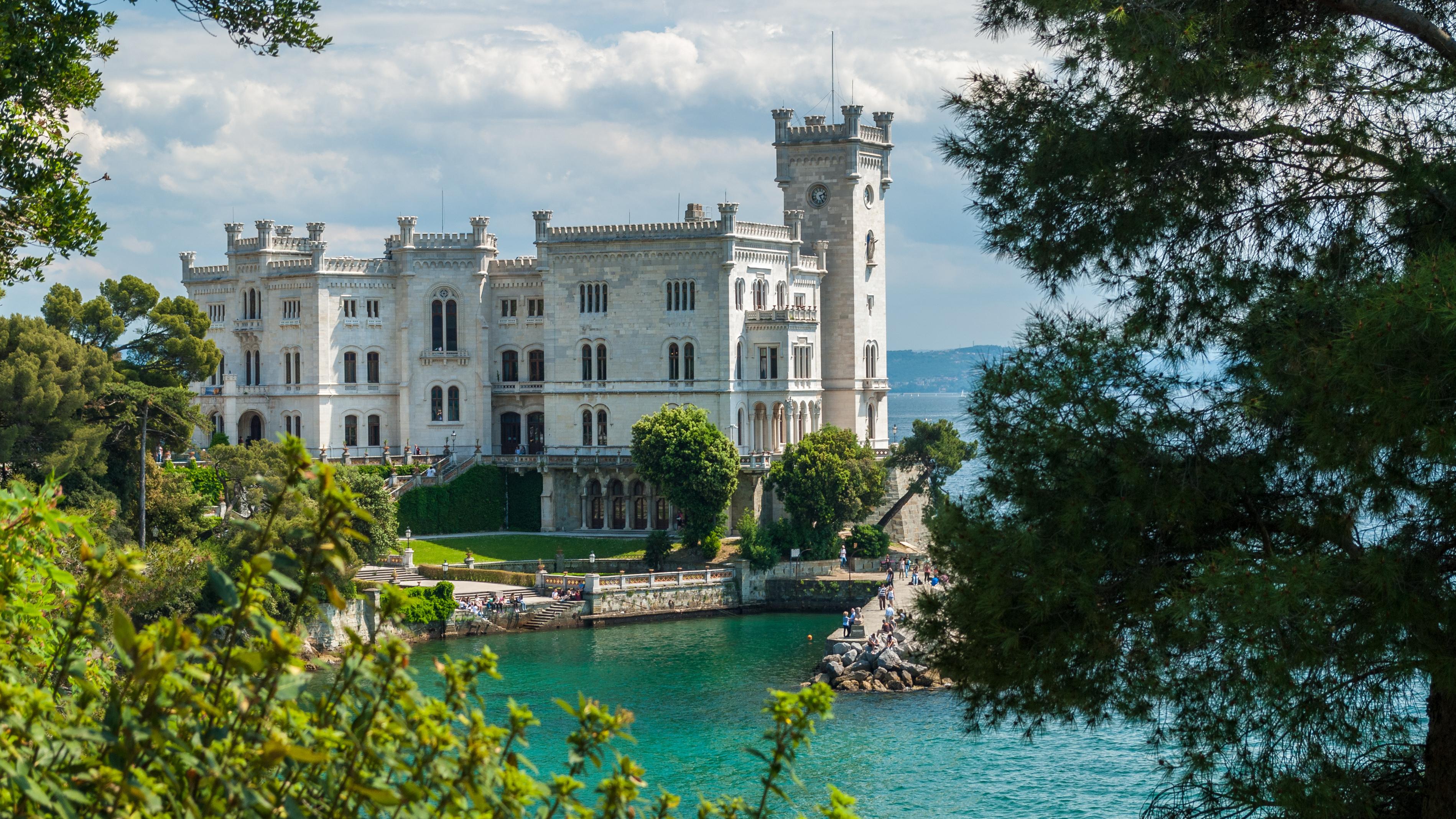 Noleggio Barche Miramare - Navalia | Noleggia un Sogno