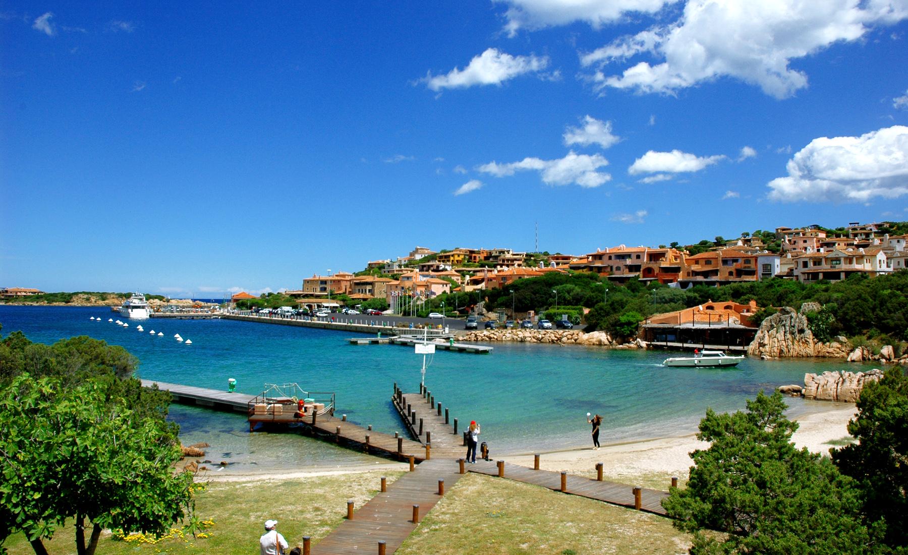 Noleggio Barche Porto Cervo - Navalia | Noleggia un Sogno