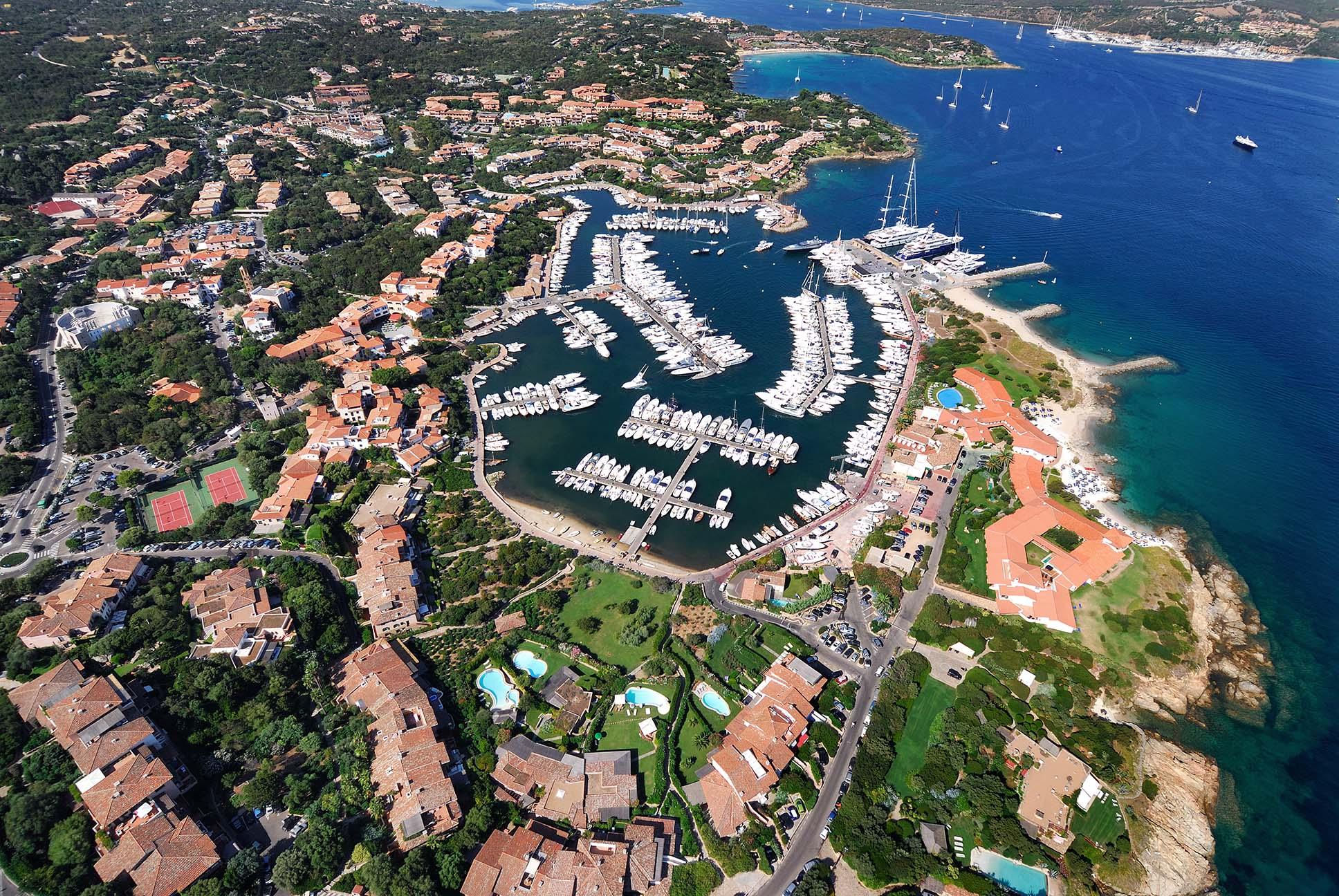 Noleggio Barche Porto Rotondo - Navalia | Noleggia un Sogno
