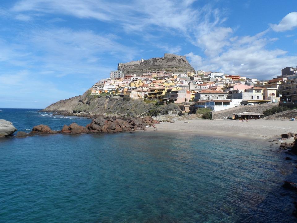 Noleggio Barche Castelsardo - Navalia | Noleggia un Sogno