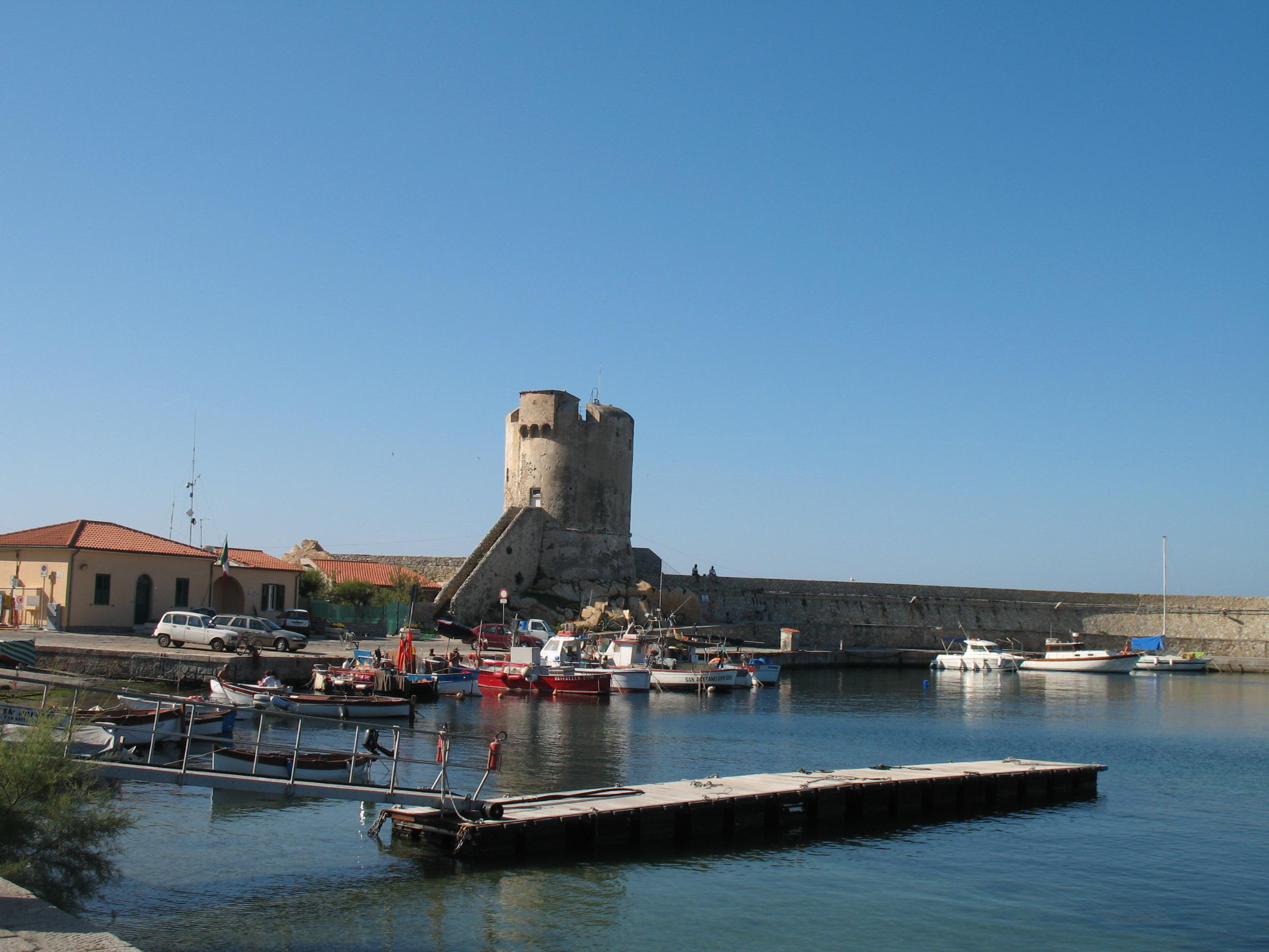 Noleggio Barche Marciana Marina - Navalia | Noleggia un Sogno