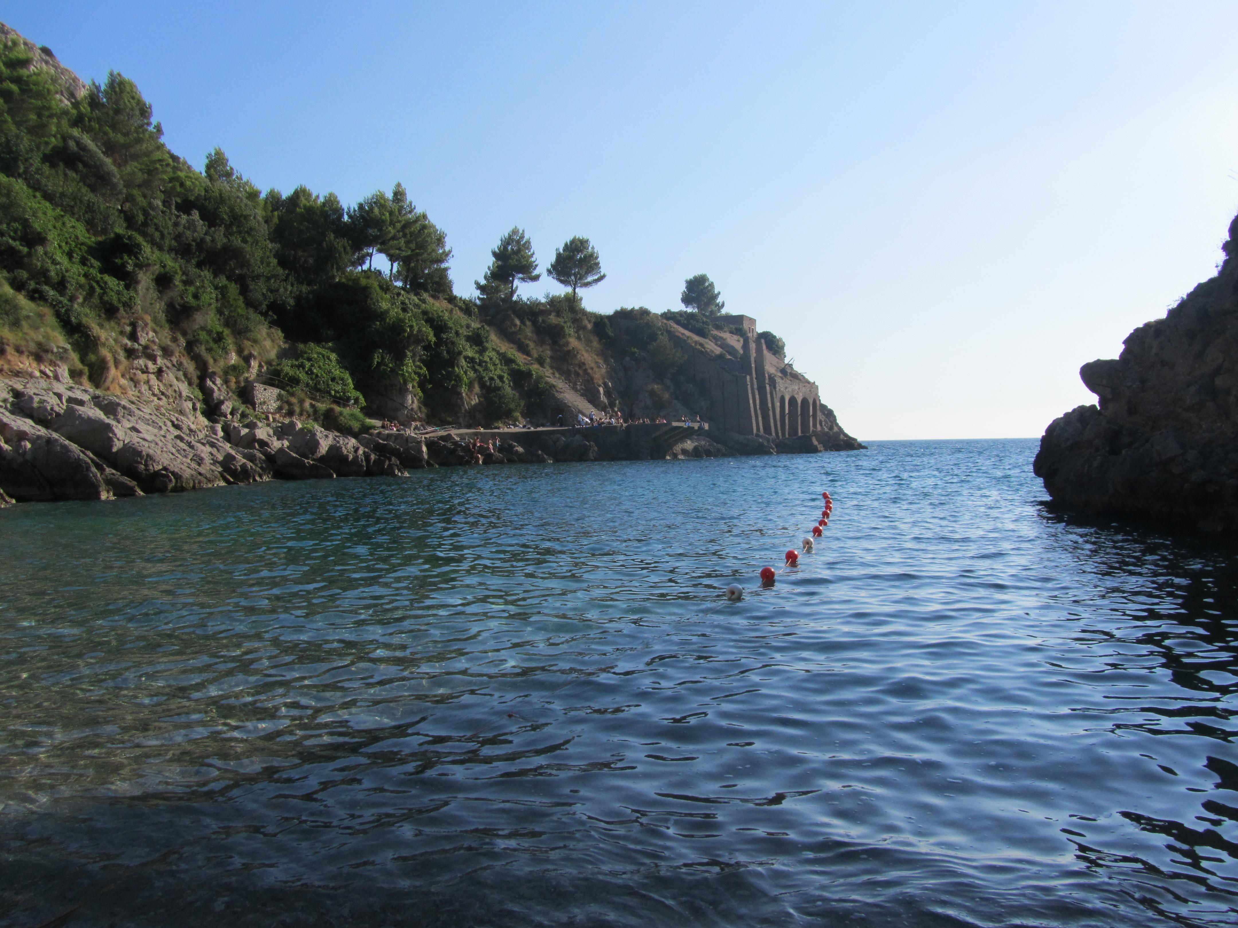 Noleggio Barche Nerano - Navalia | Noleggia un Sogno