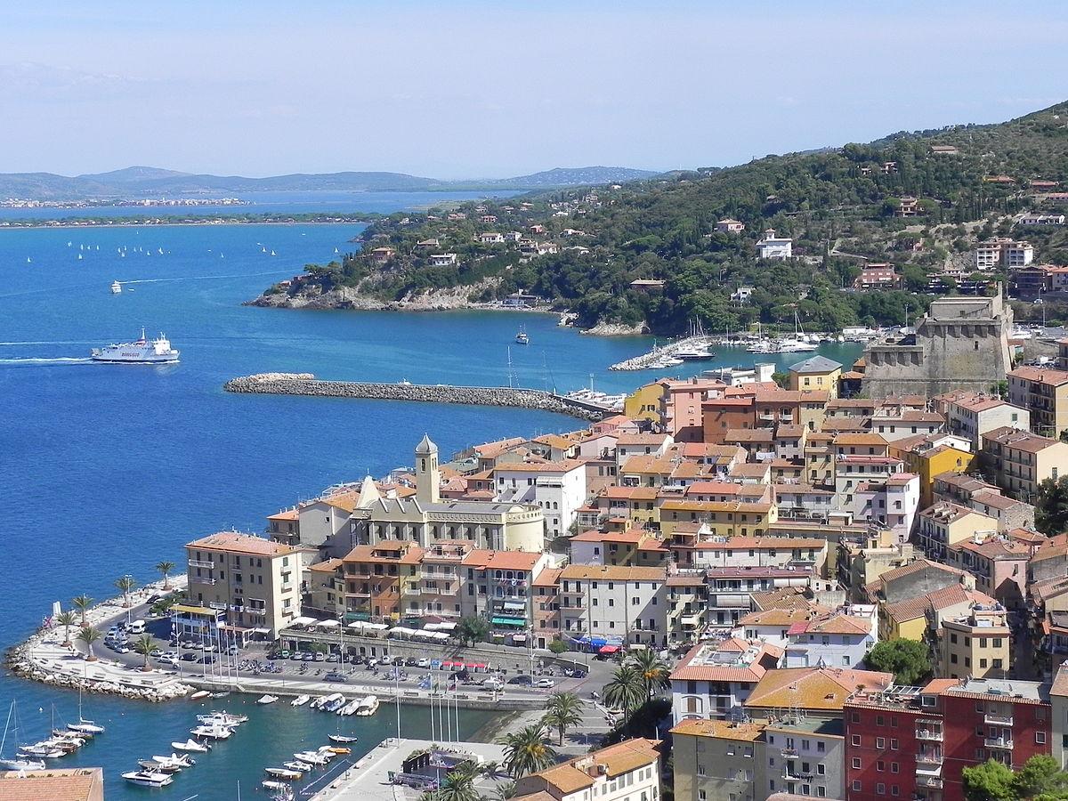 Noleggio Barche Porto Santo Stefano - Navalia | Noleggia un Sogno