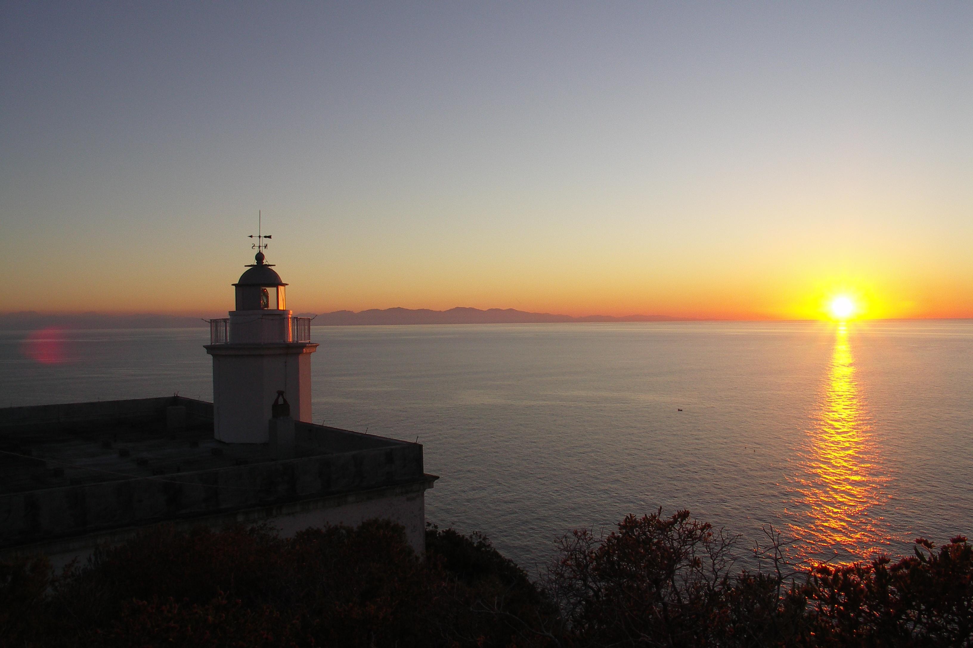 Noleggio Barche Punta Polveraia - Navalia | Noleggia un Sogno