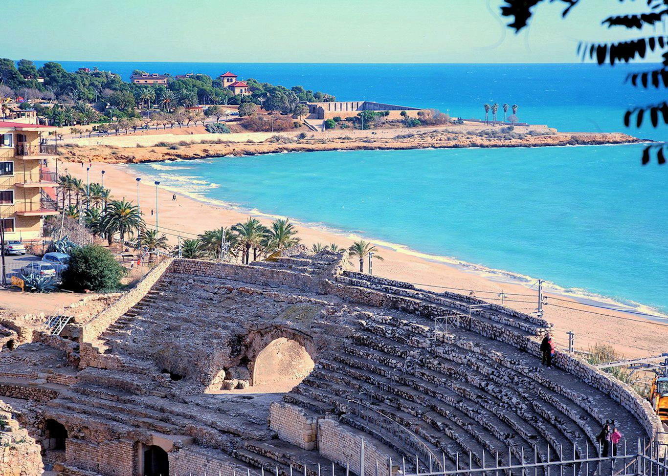 Noleggio Barche Tarragona - Navalia | Noleggia un Sogno