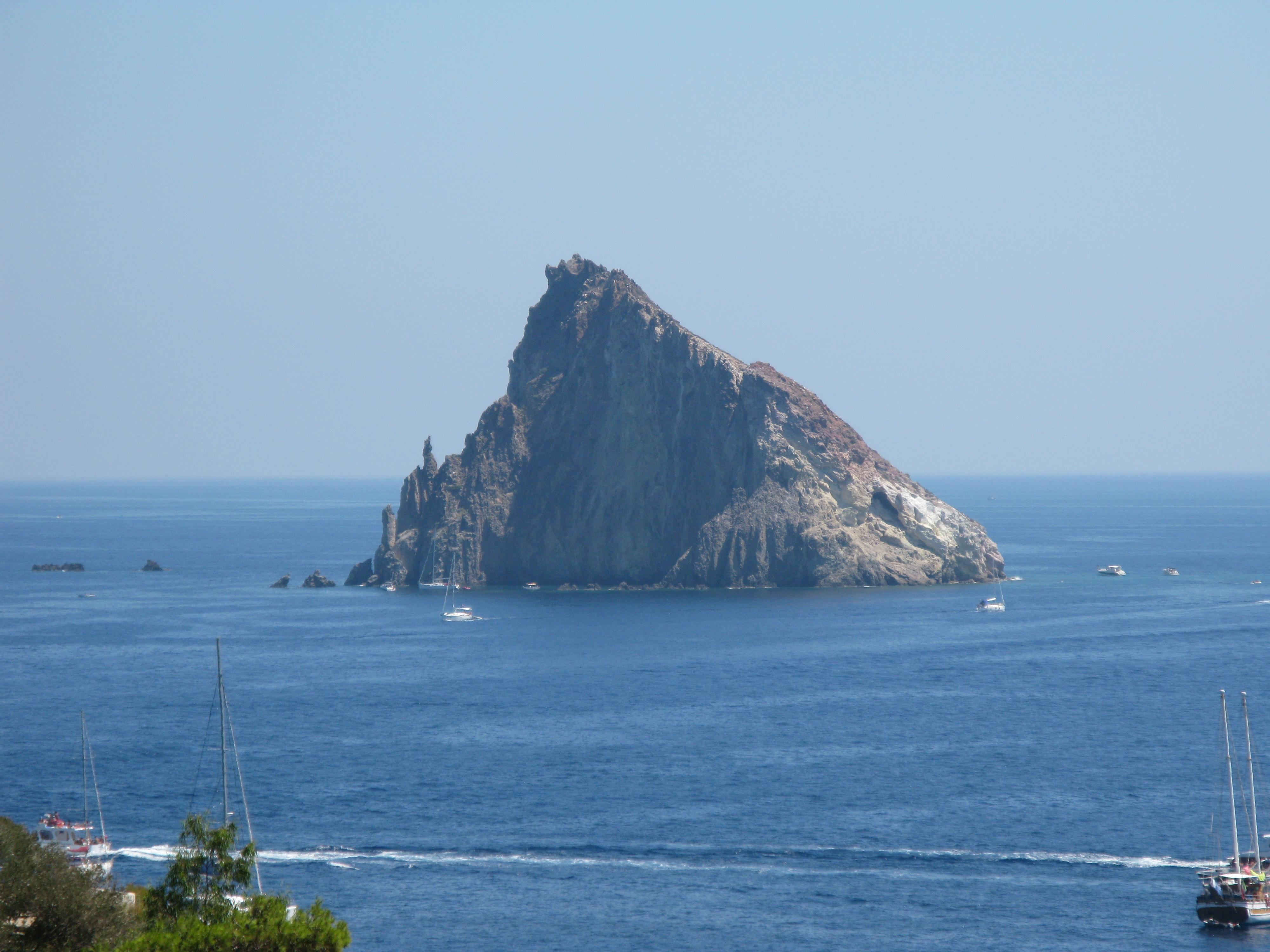Noleggio Barche Dattilo - Navalia | Noleggia un Sogno