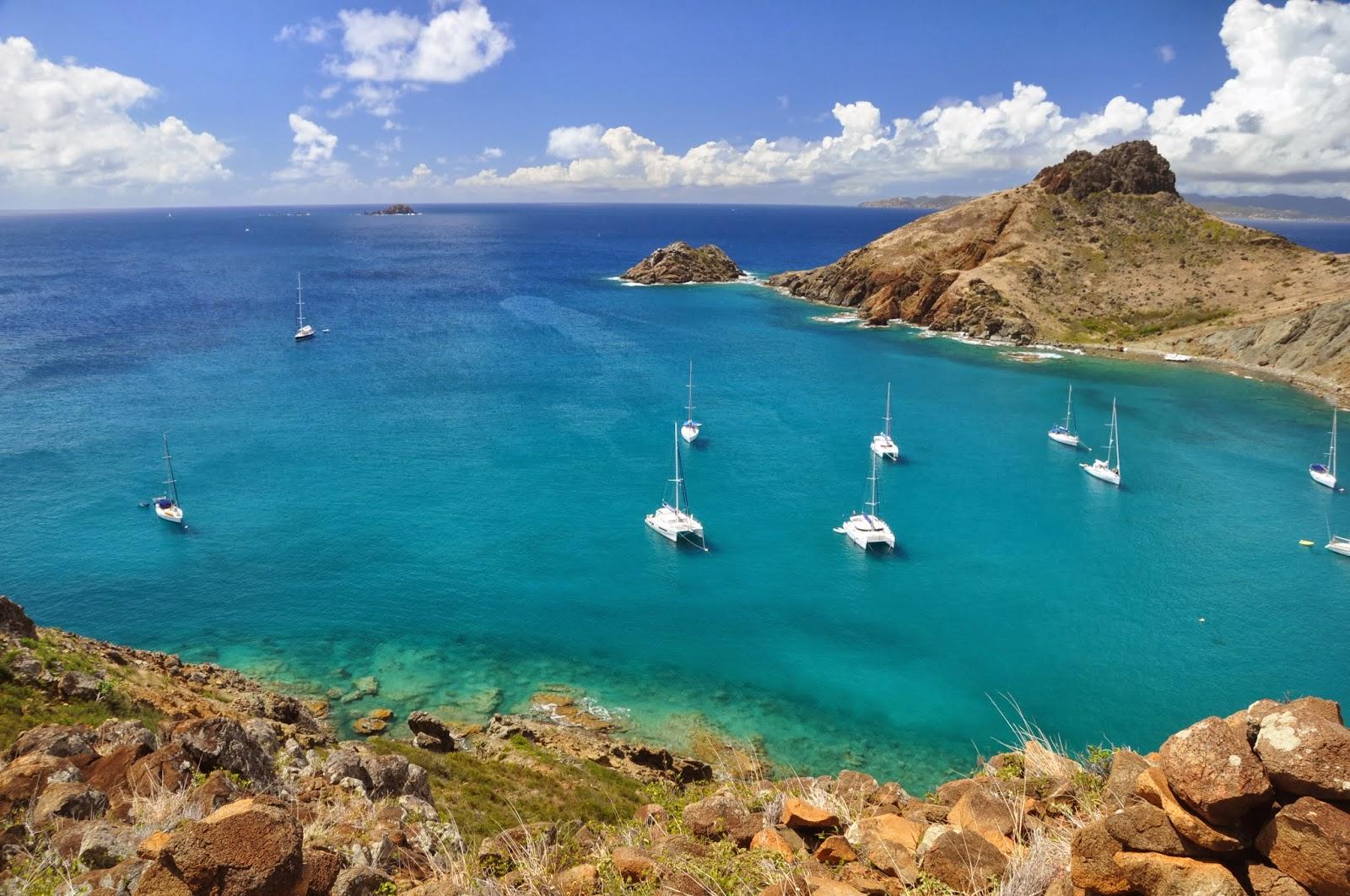 Noleggio Barche Ile Fourchue - Navalia | Noleggia un Sogno