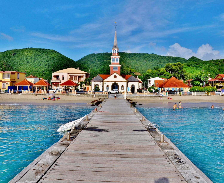 Noleggio Barche Les Anses d'Arlet - Navalia | Noleggia un Sogno