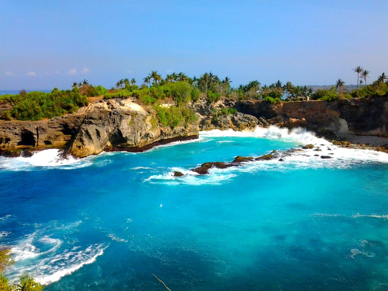 Noleggio Barche Nusa Lembongan - Navalia | Noleggia un Sogno