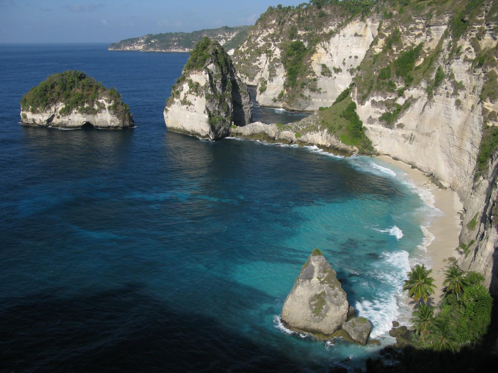 Noleggio Barche Nusa Penida - Navalia   Noleggia un Sogno