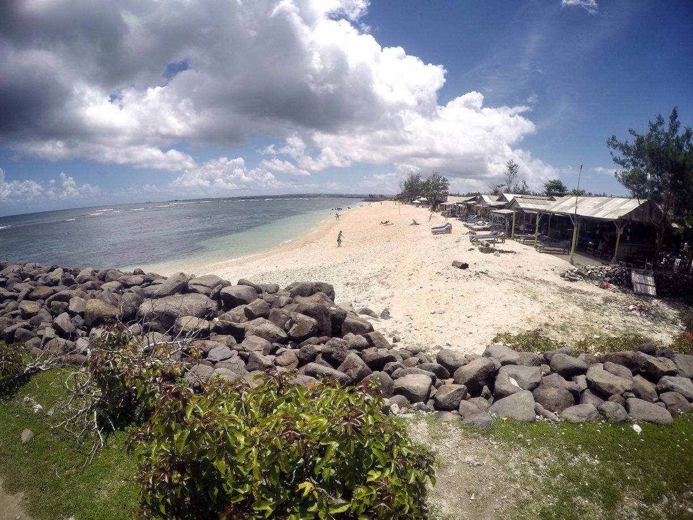 Noleggio Barche Bali (Serangan) - Navalia | Noleggia un Sogno
