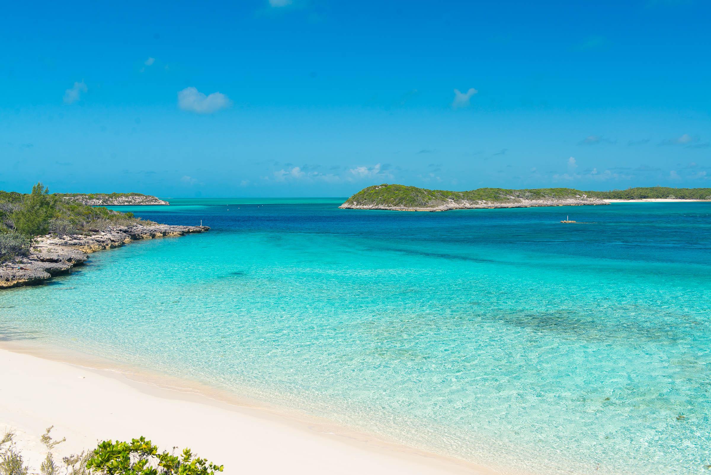 Noleggio Barche Staniel Cay - Navalia | Noleggia un Sogno