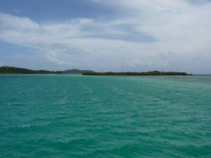 Bahia del Almodovar