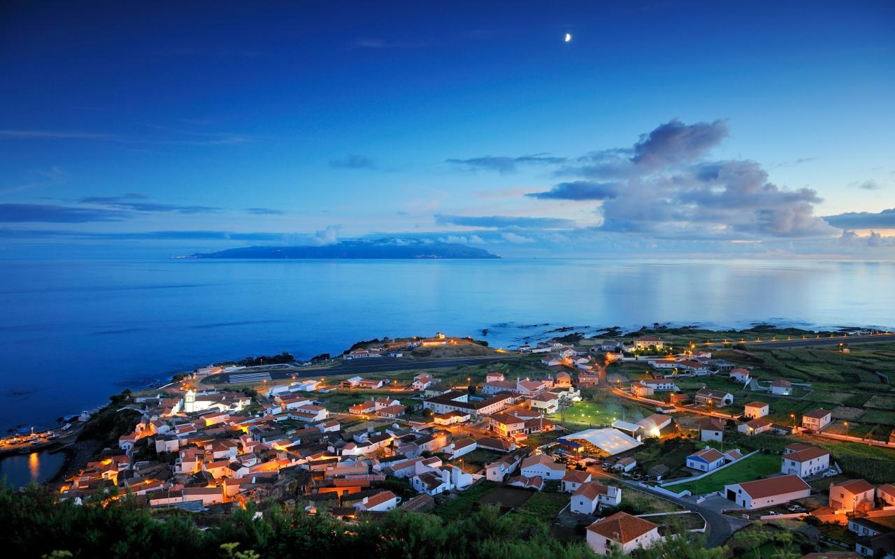 Noleggio Barche Corvo Island - Navalia | Noleggia un Sogno