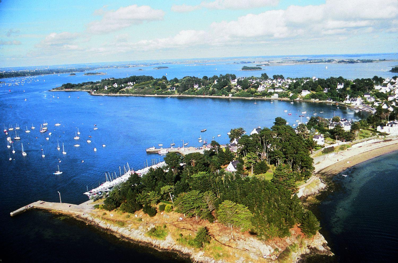 Noleggio Barche Ile au Moine - Navalia | Noleggia un Sogno