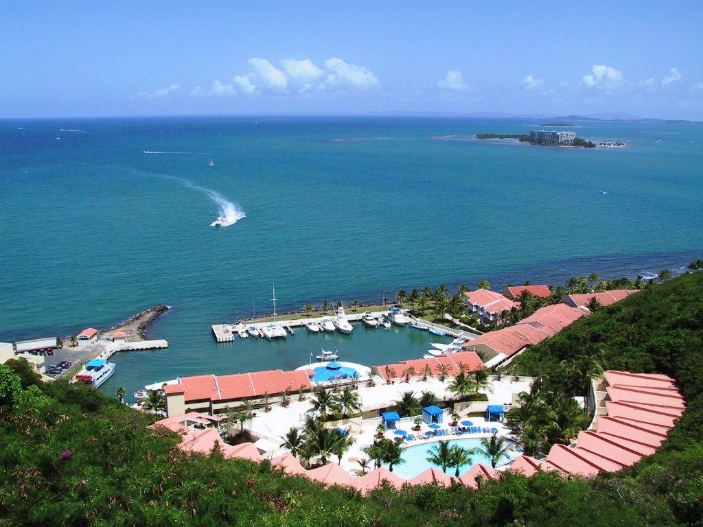 Noleggio Barche Isla Palominos - Navalia | Noleggia un Sogno