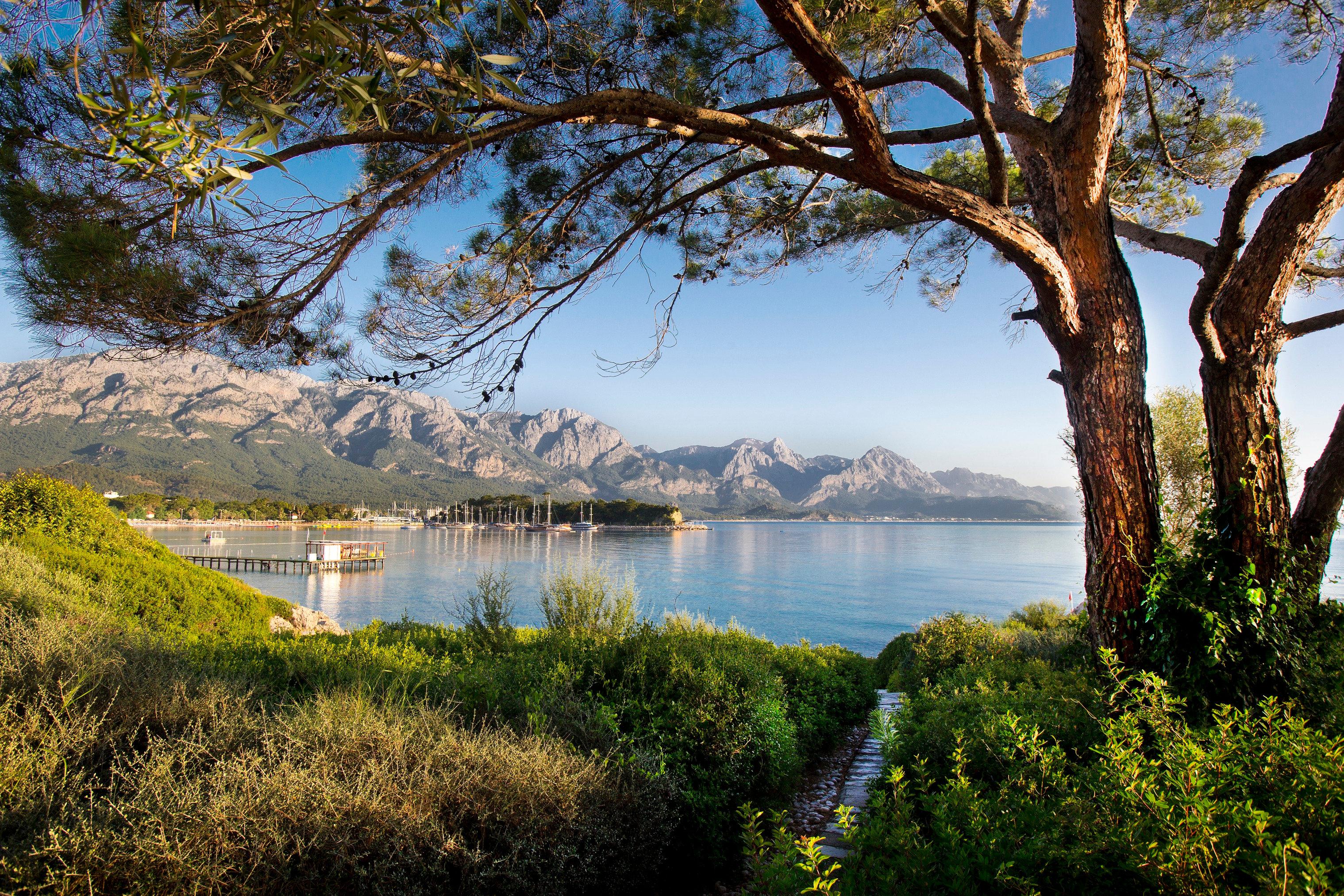 Noleggio Barche Kemer - Navalia | Noleggia un Sogno