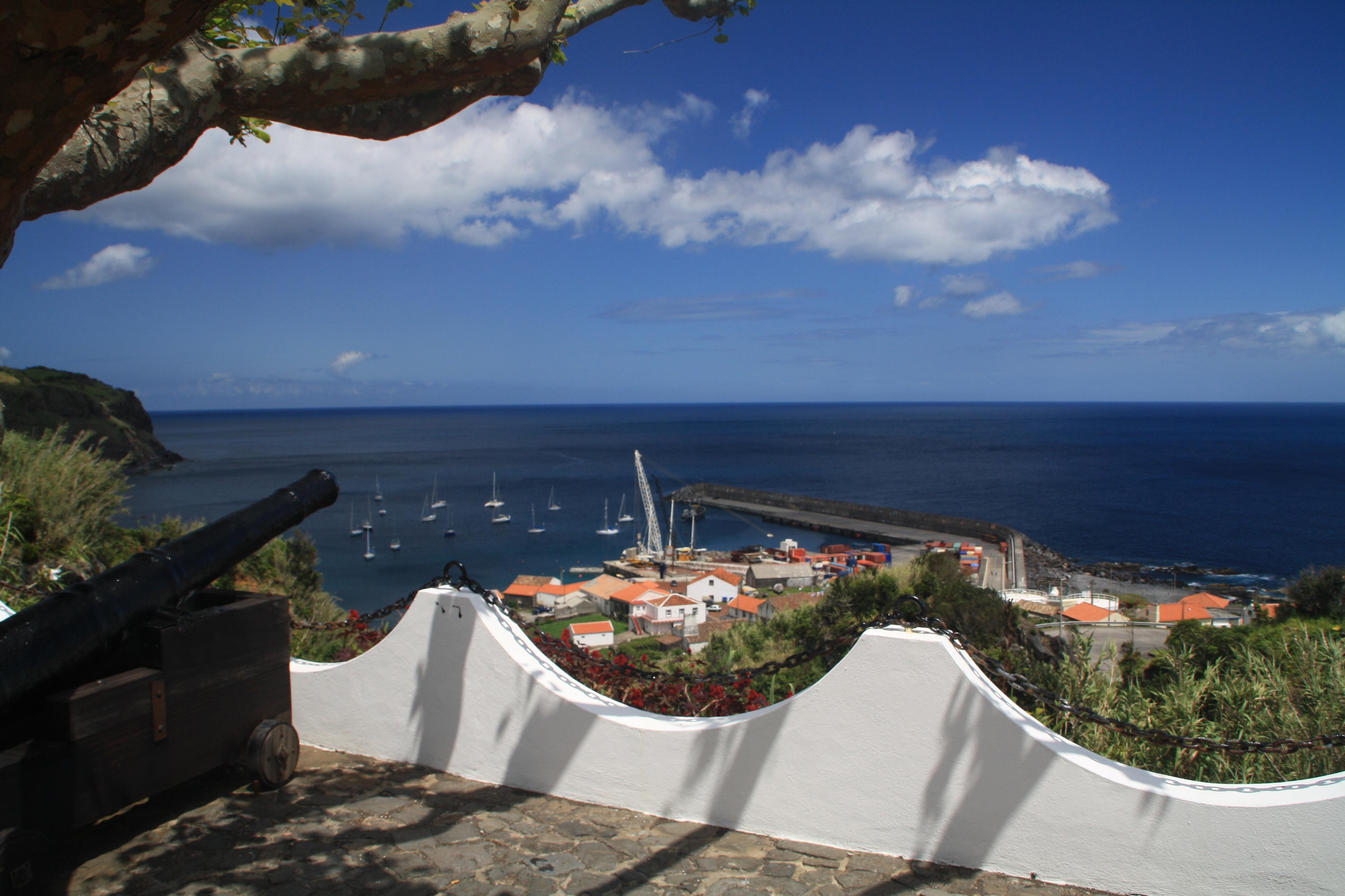 Noleggio Barche Lajes Das Flores - Navalia | Noleggia un Sogno