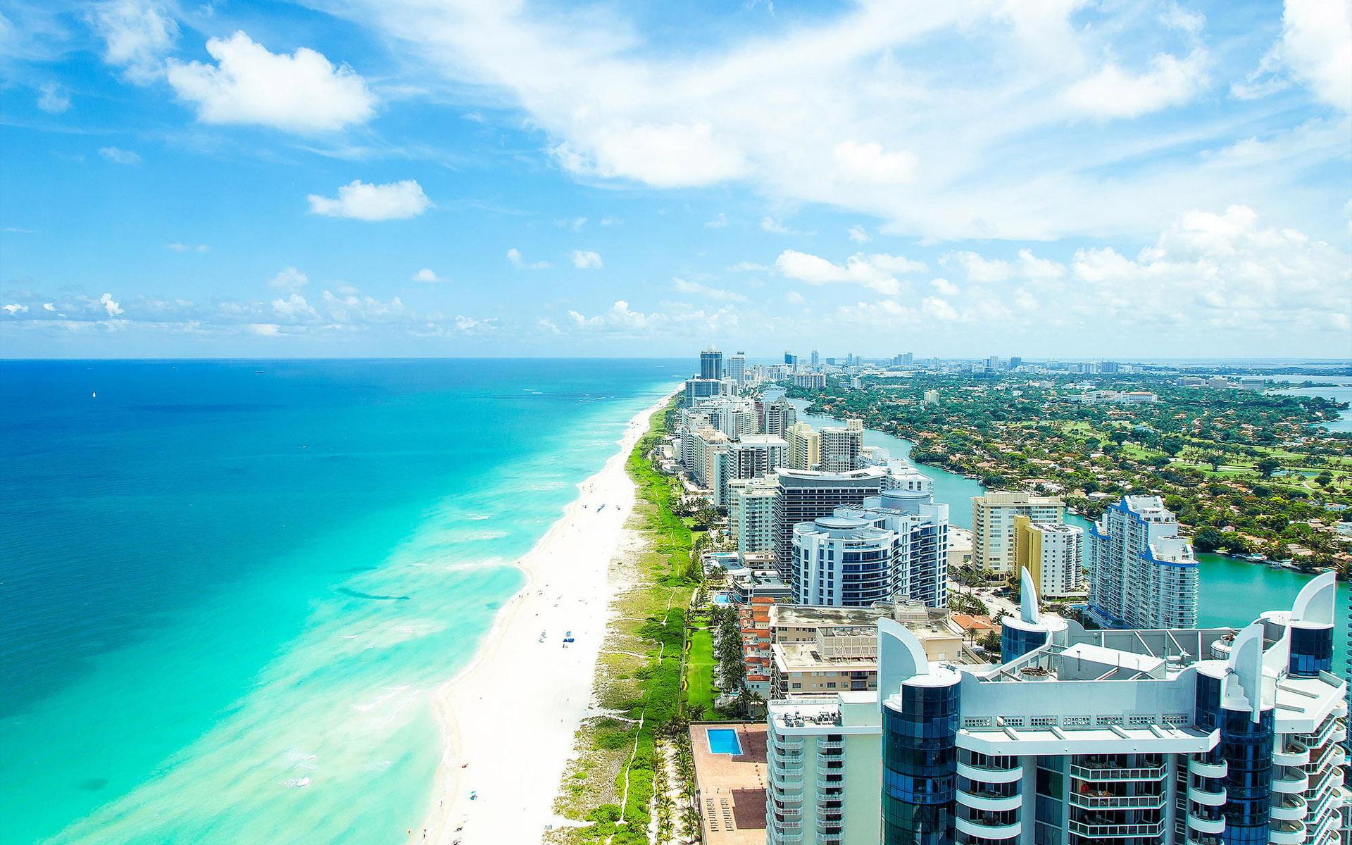 Noleggio Barche Miami - Navalia | Noleggia un Sogno