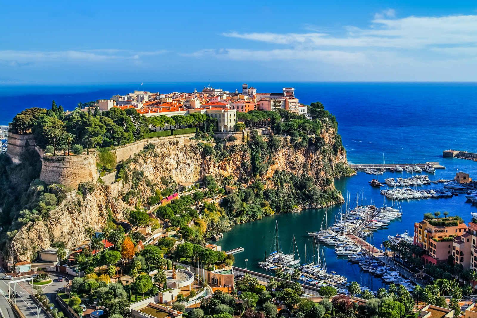 Noleggio Barche Monaco - Navalia | Noleggia un Sogno