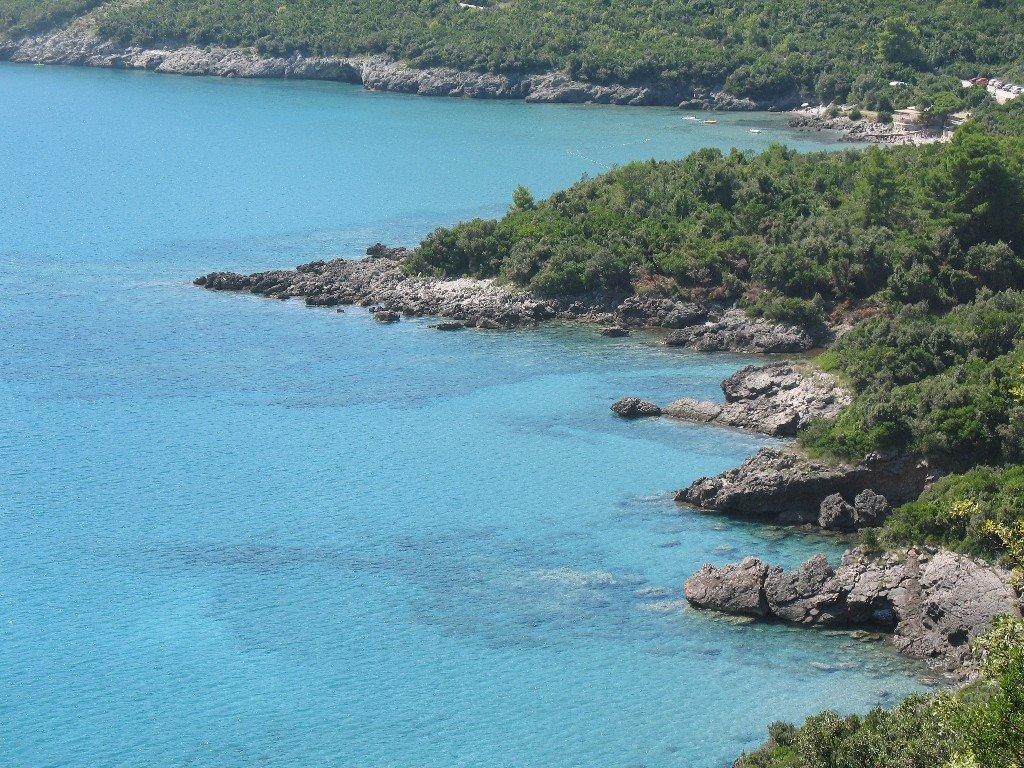 Noleggio Barche Oblatna - Navalia | Noleggia un Sogno