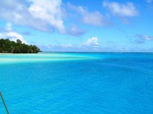 Olo'ua Island