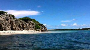 Orient Bay