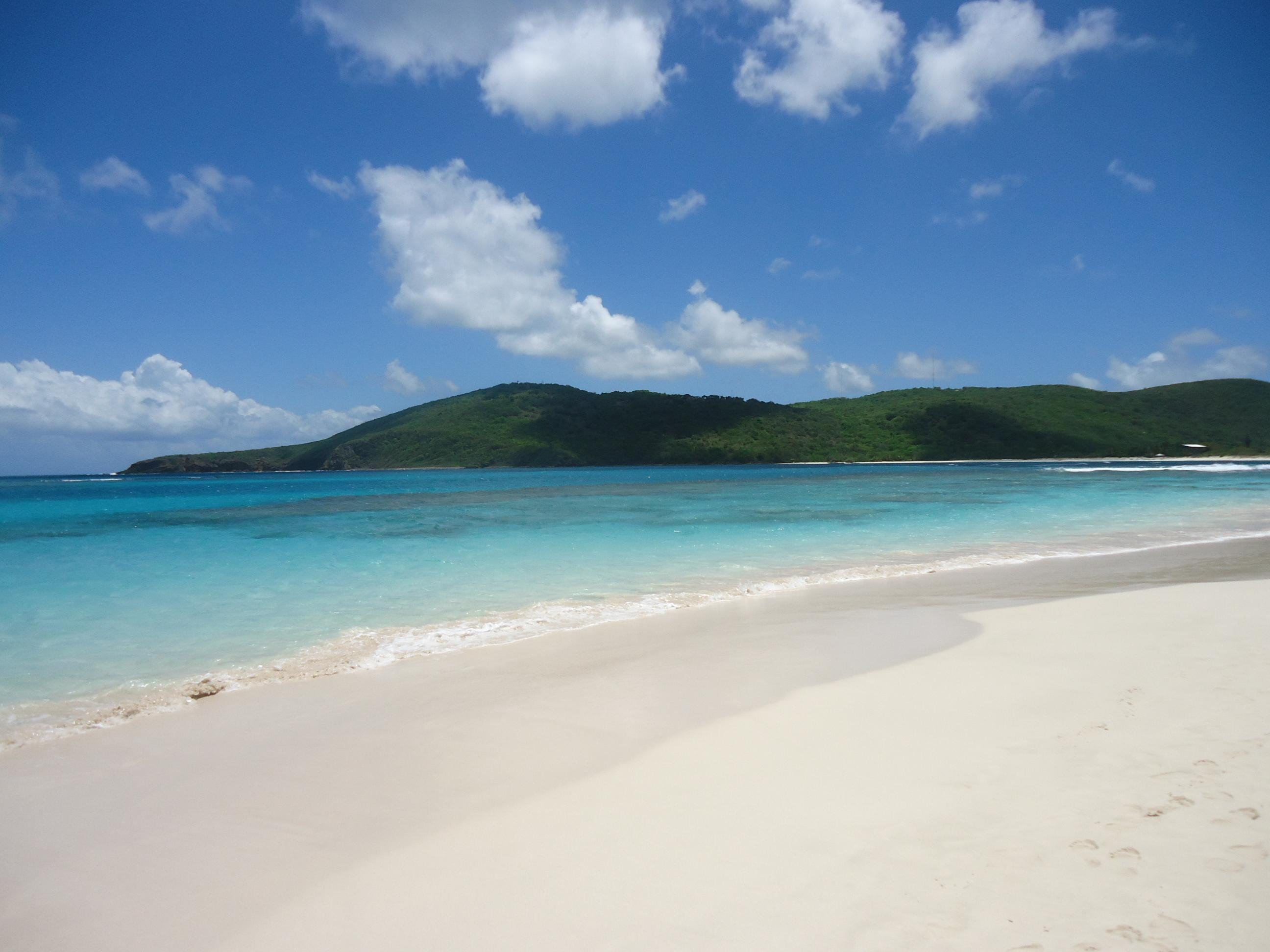 Noleggio Barche Playa Tamarindo - Navalia | Noleggia un Sogno