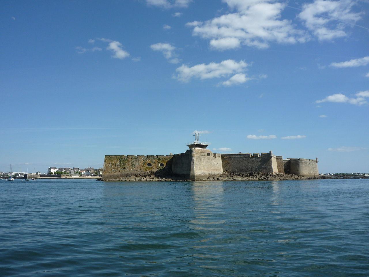 Noleggio Barche Port Louis - Navalia | Noleggia un Sogno
