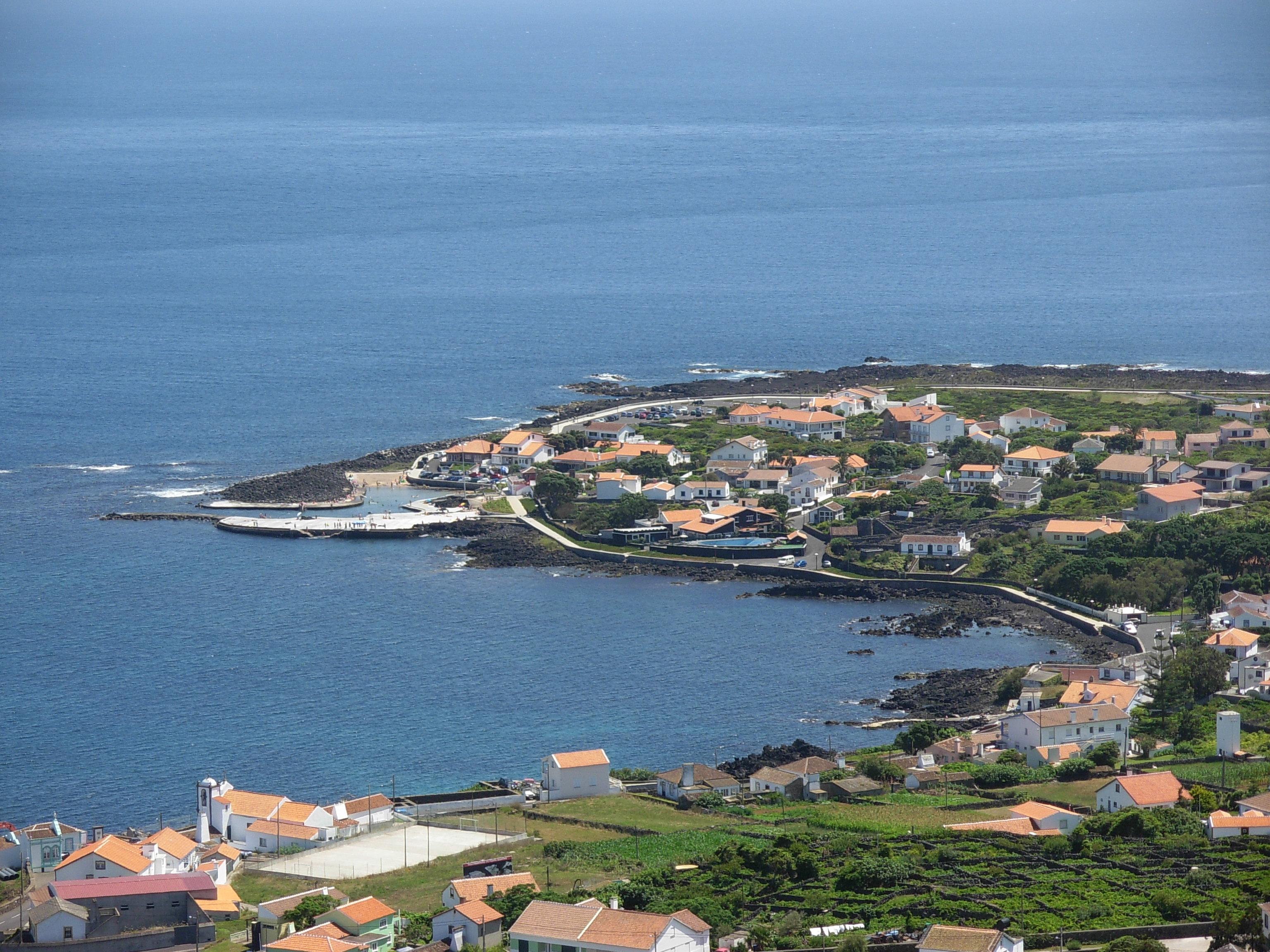 Noleggio Barche Porto Martins - Navalia | Noleggia un Sogno
