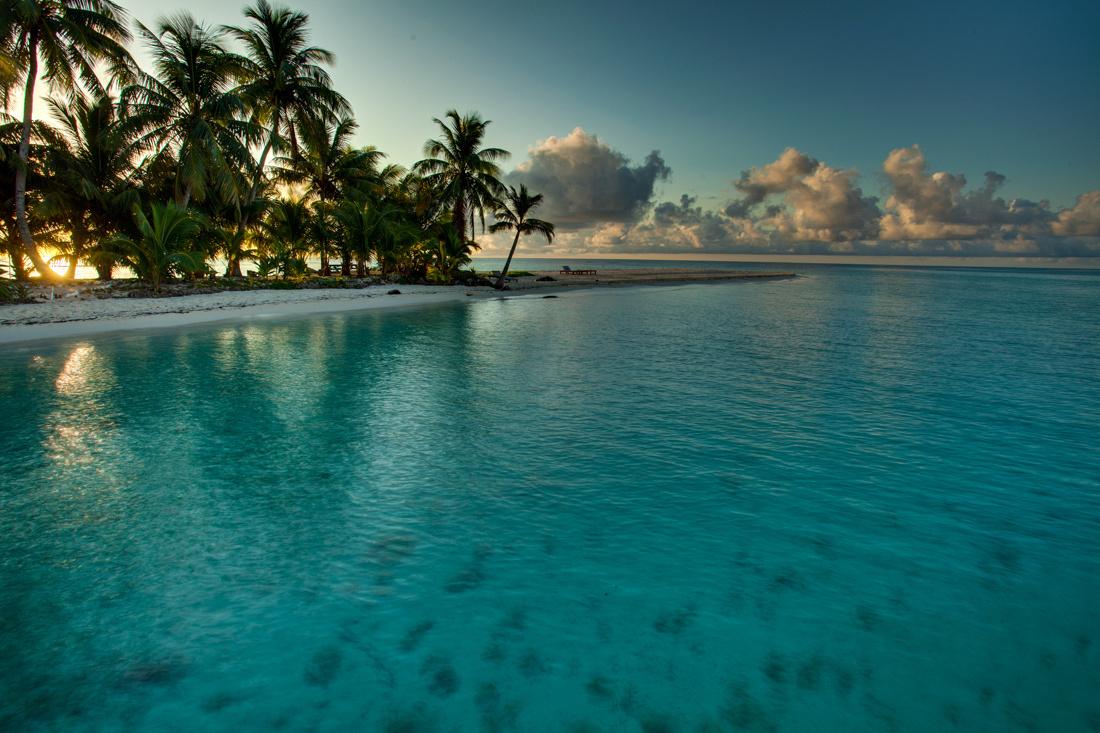 Noleggio Barche Ranguana Cay - Navalia | Noleggia un Sogno