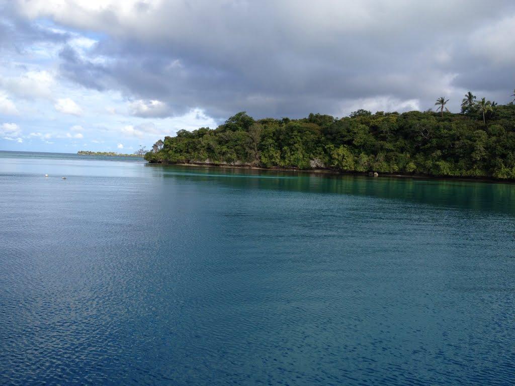 Noleggio Barche Tapana Island - Navalia | Noleggia un Sogno