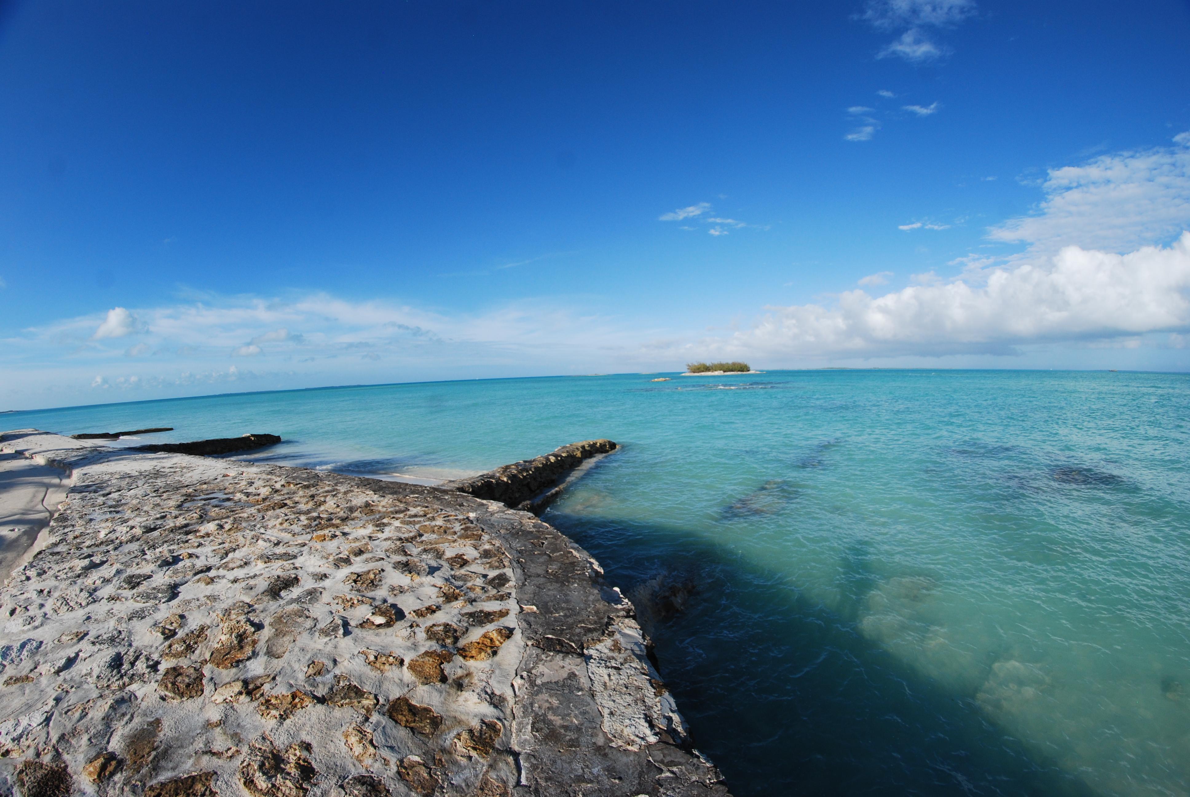 Noleggio Barche Treasure Cay - Navalia | Noleggia un Sogno