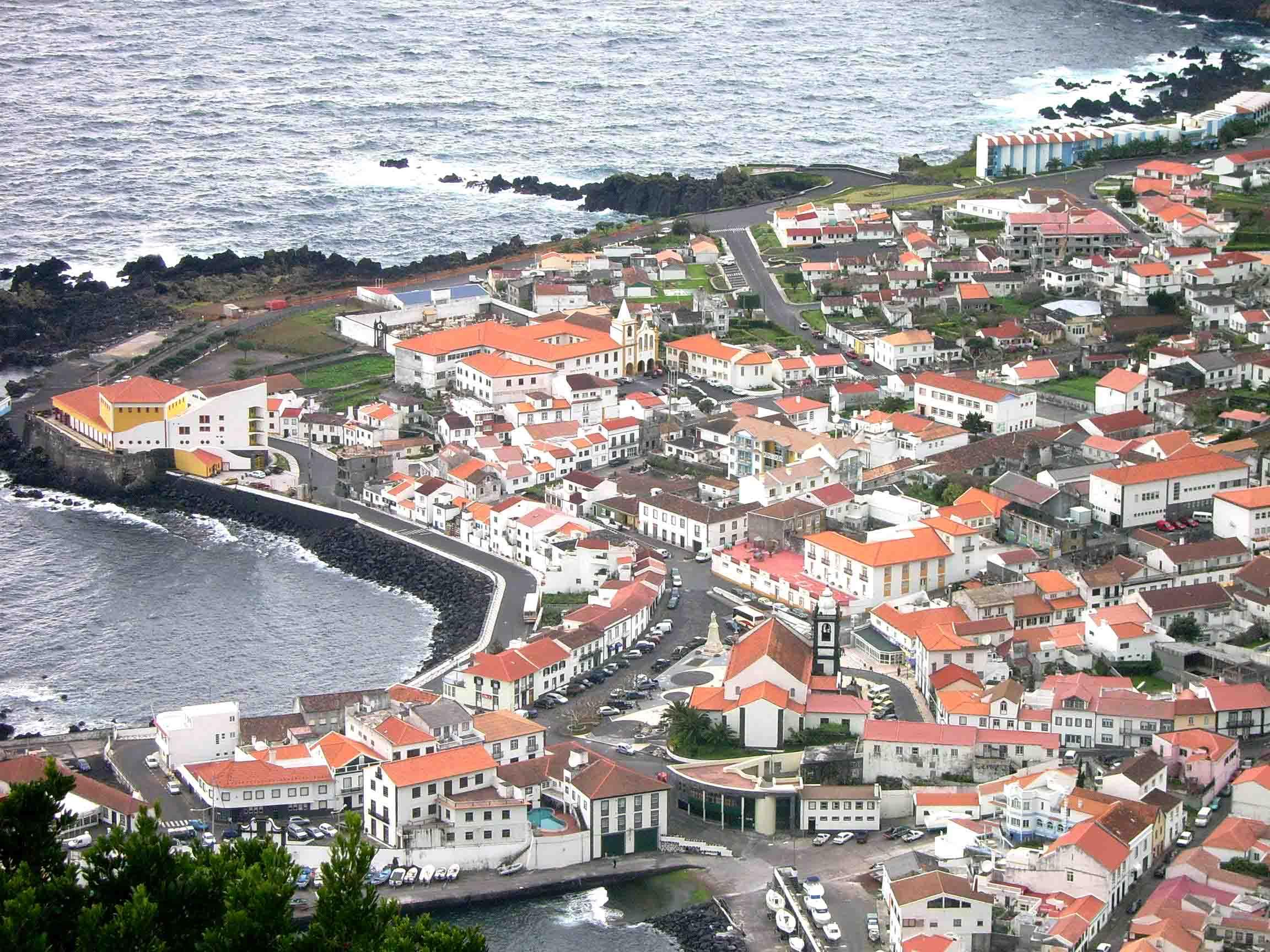 Noleggio Barche Velas - Navalia | Noleggia un Sogno