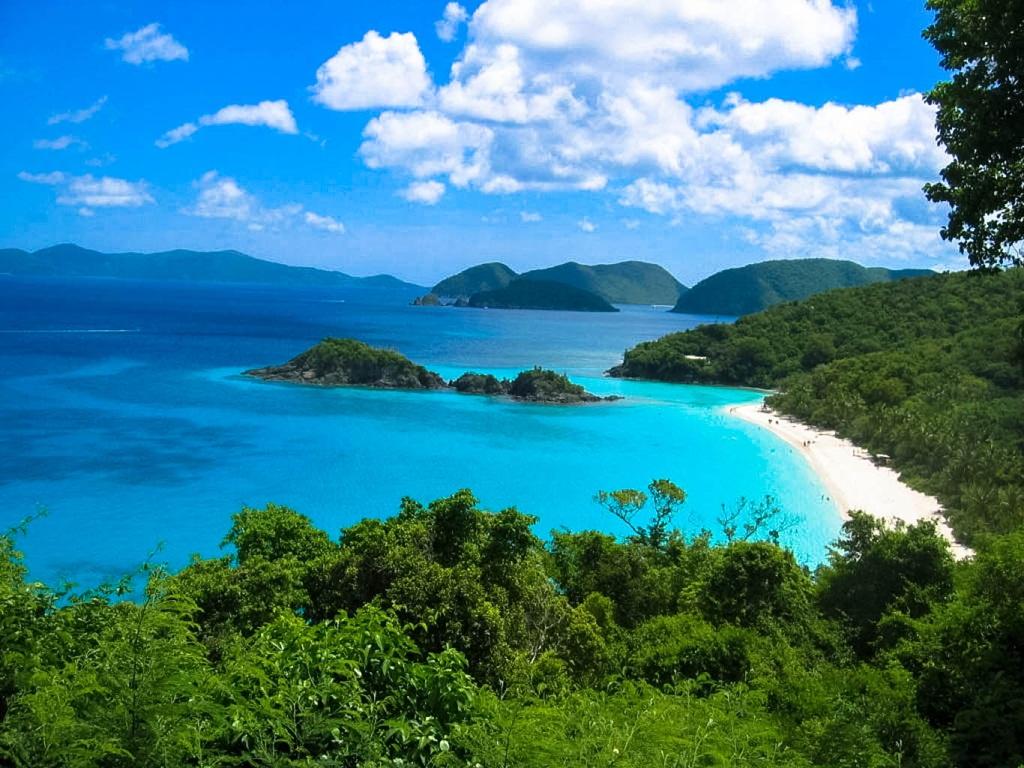 Noleggio Barche Vieques - Navalia | Noleggia un Sogno